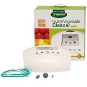 озонатор Машина для очистки фруктов и овощей TIENS (модель TR-YCA)