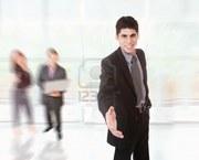кладовщик Требования высшее/средне-специальное образование.опыт работы