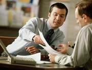 Менеджер активных продаж