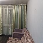 Сдам квартиру посуточно г.Киров ул. Пугачева 10