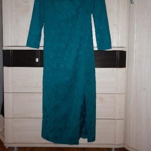 Продам платья дешево