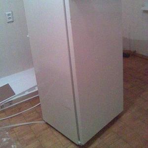 Продам холодильник в рабочем состоянии.
