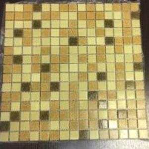 Плитка мозайка. Разные расцветки