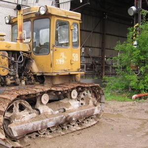 Трактор продаются всего за 270 300  срочно