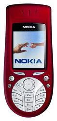 Продам смартфон Nokia 3660
