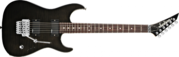 Продаётся  гитара jackson js30 dinky