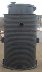 автономная канализация,  септик,  водпровод