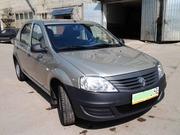 Renault Logan продаются 2013года выпускамашина простая и надежная.