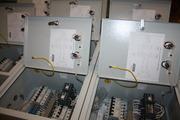Щит ввода резерва  АВР 380В 25А (Schneider Electric)